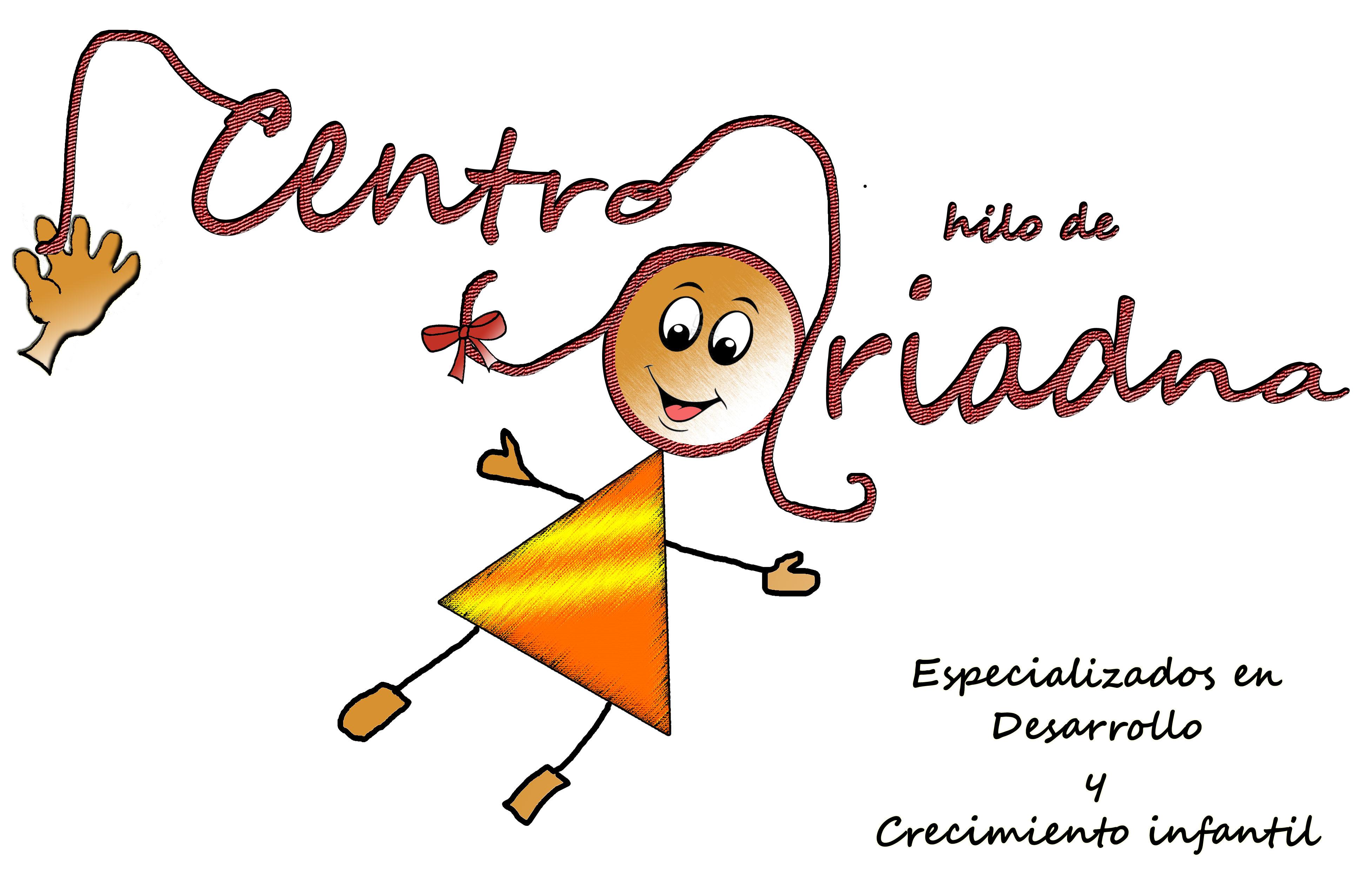 Centro Ariadna